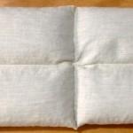 N-B buckwheat pillow4