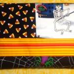 Halloween front