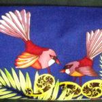 bird-fan-tails-front