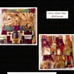 otg-wine-and-corks
